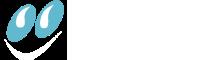 http://www.oovacances.com/dynamic_logo/logo.php?p_id=4984