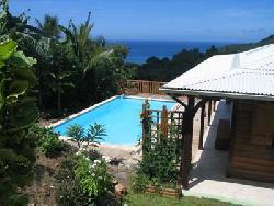 Photo Location Vacances n°: 4
