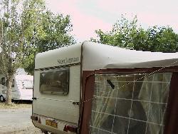 location vacances locations vacances location caravane. Black Bedroom Furniture Sets. Home Design Ideas