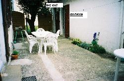 Photo n°: 4