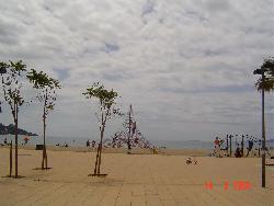 Photo Location de Vacances n°: 0