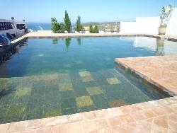 location vacances location villa villa a tanger avec