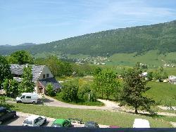 Photo Location Vacances n°: 3