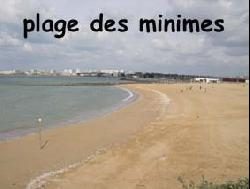 Photo Location Vacances n°: 4