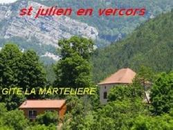 Photo Location Vacances n°: 0