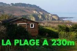 Photo Location de Vacances n°: 2
