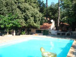 Photo Location Vacances n°: 1