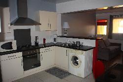 location appartement meuble nouvelle caledonie
