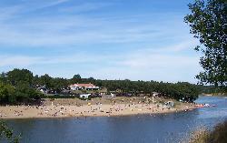 Photo Location de Vacances n°: 3
