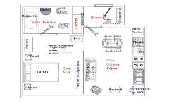Photo location vacances n°: 3