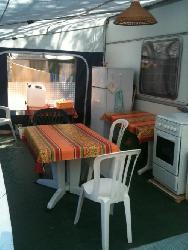 location vacances locations vacances ramatuelle loue. Black Bedroom Furniture Sets. Home Design Ideas