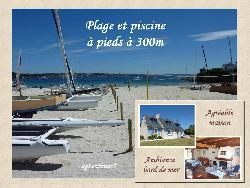 Photo Location Vacances n°: 2