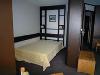 Photo Appartement Vacances, photo n°: 1