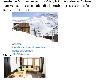 Photo Appartement Vacances, photo n°: 2