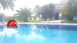 Photo Location de Vacances n°: 1