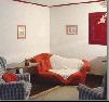 Photo Appartement Vacances, photo n°: 3